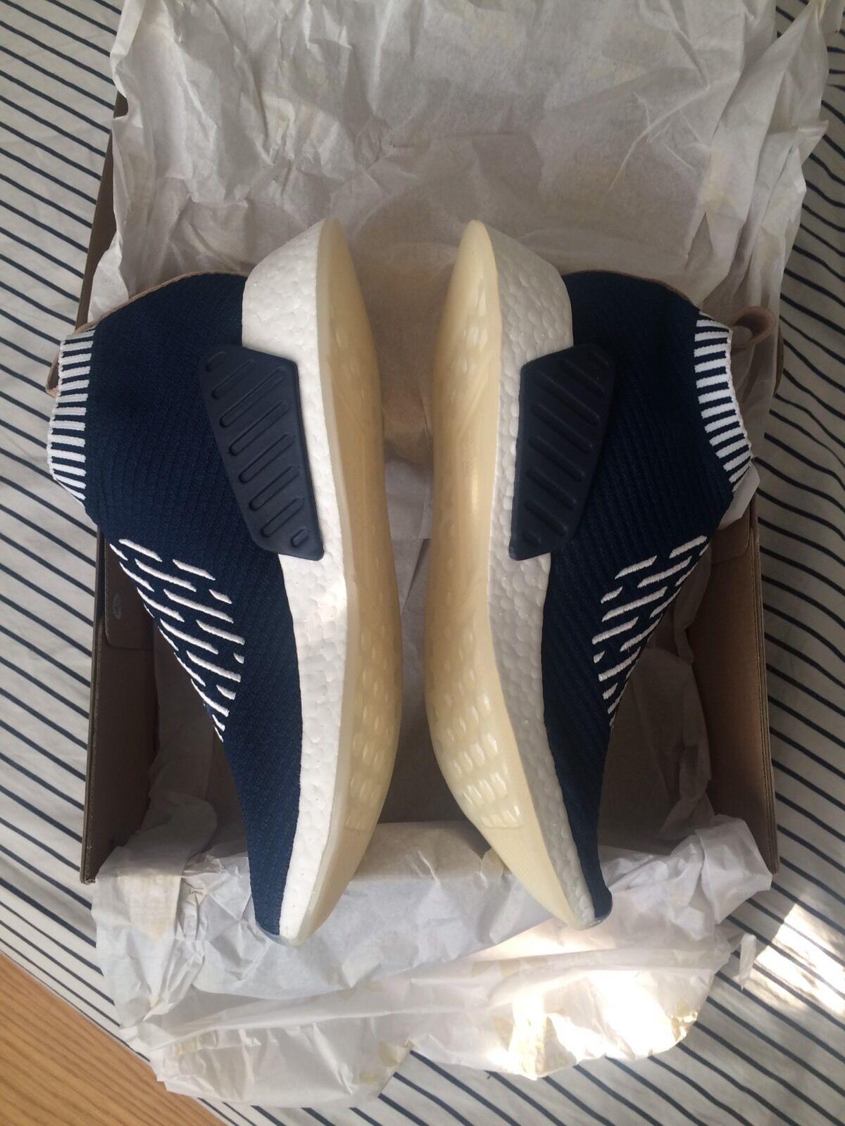 Adidas CS2 NMD CS2 Adidas PK Men's Size US 9 062998