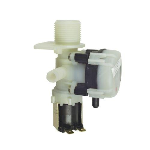 Aquastopventil Geschirrspüler wie Seppelfricke 615015924 auch AEG 152023300 Rex
