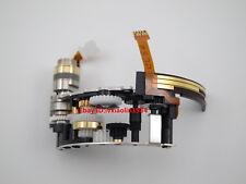 AF Focusing Motor USM Parts CY3-2152 Canon EF 300mm F//4 4.0 L IS USM lens