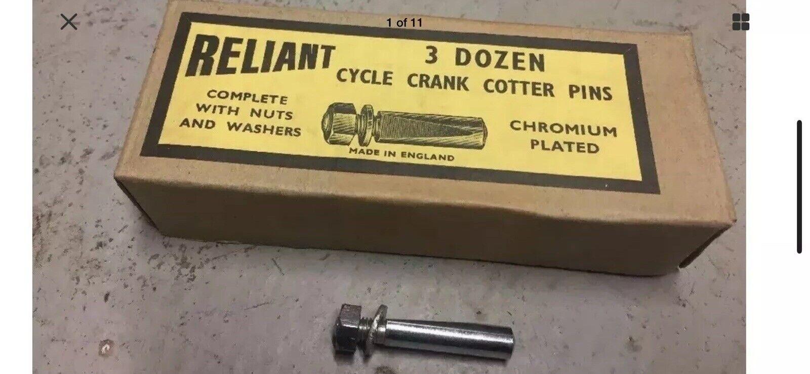 fix your bike vouchers S-l1600