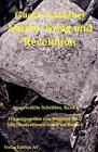 Nation, Krieg und Revolution von Gustav Landauer (2011, Taschenbuch)