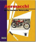 Aermacchi by Mick Walker (Paperback, 2005)