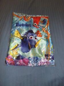 swim-bag-disney-pixar-finding-dory-mint-cond-atlantis-palm-dubai-FREE-UK-POSTAGE
