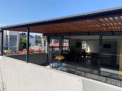 Renta Loft Nuevo en Sierra Mojada  Lomas de Chapultepec