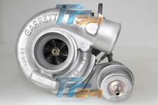 Turbolader # MERCEDES =  E-Klasse W210 C-Klasse W202 # OM605.962 150PS 454156-1