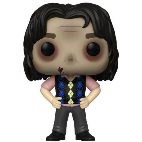 Zombieland Bill Murray Official Funko Pop Vinyl Figure Collectables