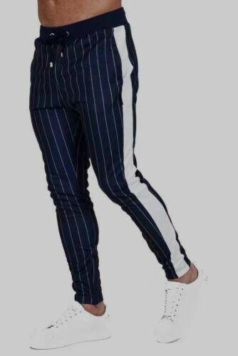 Men Multipocket Fashion Autumn Hoodies Tracksuit Set Male Sweatshirt Sweatpants