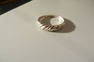 Ausgefallener-925-Sterling-Silber-Ring-Designer