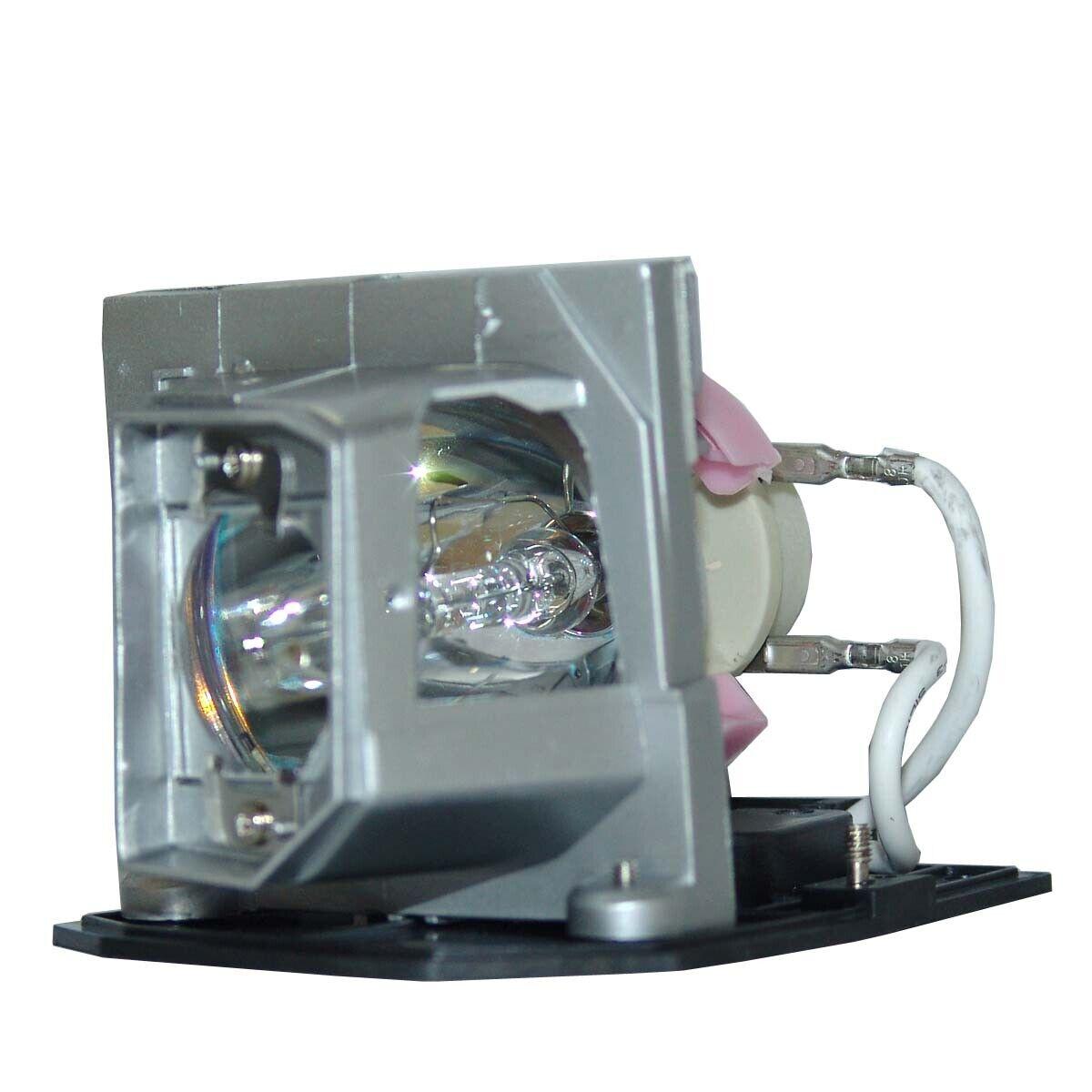 CB PROJECTOR LAMP BULB FOR OPTOMA HD21 HD20S HD23 OPX3600 BL-FP230J SP.8MQ01GC01