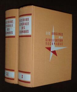 Histoire-generale-des-techniques-Tome-1-Les-Origines-de-la-civilisation