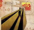 English Little League [Digipak] by Guided by Voices (CD, 2013, GBV Inc.)