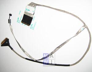ORIGINAL-ACER-display-Cable-LCD-Cable-eMachines-E442-E443-E529-E642-E642G
