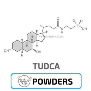 Image Is Loading  Mg Tudca Powder 99 With