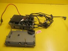 1995-2000 KAWASAKI ZXI 900 EBOX cdi ecu igniter electrical brain ignition zxi900