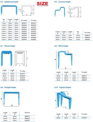 FREE 1 BOXES 1000 5000-5 BOXES MAX No.10-1M Staples 5mm MINI 5000 STAPLES