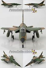 HOBBY MASTER HA2513 F-105 USAF MICKEY TITTY Chi 388th TFW, 34th TFS 1/72nd.