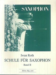 Iwan-Roth-Schule-fuer-Saxophon-Band-2