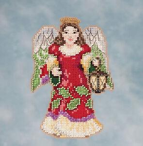 StitchWorld X-Stitch cross stitch pattern Christmas Cheer
