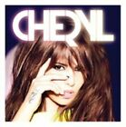 a Million Lights 0602537043026 by Cheryl CD