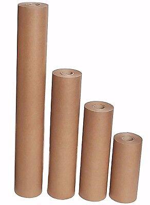 Kip 336 glattes Maler-Abdeckpapier Rolle 150 mm x 50 m