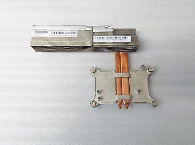 t8 Tutto One IdeaCentre Cooler montaggio LENOVO Series CPU e b320 in xqz1FnnPp