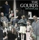 Old Mad Joy 0015707818827 by Gourds CD