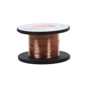 1pcs-15m-0-1mm-cuivre-a-souder-soudure-emaille-bobine-de-fil-Rouleau-Connex-B6M8