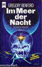 *g-  Im Meer der NACHT -  Gregory Benford  (1980) tb