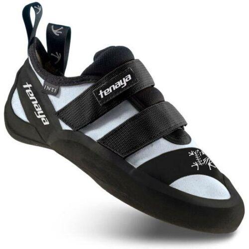 Tenaya Inti *INTI* Climbing Gear Climbing Shoes Sport Climbing Men/'s