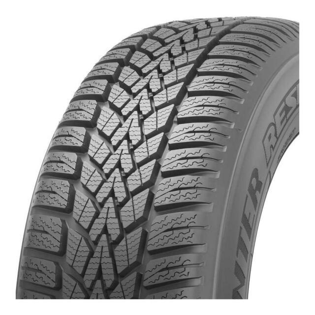 Dunlop Winter Response 2 195/65 R15 91T M+S Winterreifen