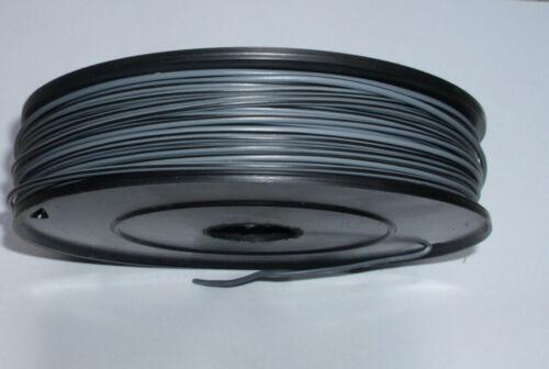 Kfz Kabel 0,75mm² 1mm² 1 5 mm2 € 0,48//m FLRy Fahrzeugleitung Litze  10 20m  .