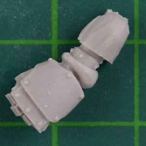 Horus-Heresy-MK2-MK3-Energy-Fist-Space-Marine-Forge-World-40k-Bitz-0464