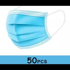 Face-mask-mouth-cover