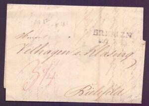 Vorphilatelie-Bremen-1837-Brief-ueber-das-preuss-Postamt-nach-Bielefeld-916
