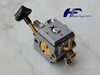 Carburetor Carb For Blower Stihl Br320 Br380 Sr320 Br400 Br420 4203 120 0601