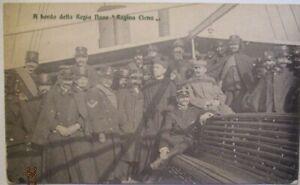 Italy-Officers-An-Bord-034-regina-Elena-034-13279
