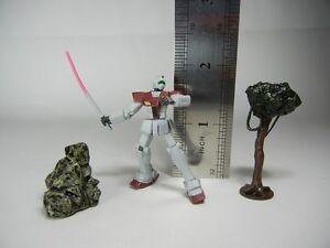 Gundam-Gsight-RGM-79-GM-1-350-Image-scale-Diorama-Figure-BANDAI