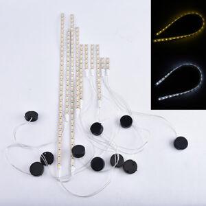 1Pc-x-LED-Strip-light-DC-5V-LED-lighting-5050-SMD-LED-lamp-Tape-Battery-box-TK