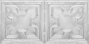 Wonderful 1200 X 600 Floor Tiles Huge 12X12 Ceiling Tiles Lowes Clean 12X12 Cork Floor Tiles 2 X 6 Subway Tile Backsplash Youthful 200X200 Floor Tiles Dark24X24 Marble Floor Tiles 2x4 Tin Ceiling Tile Pattern 2425 Multiple Colors Available! | EBay