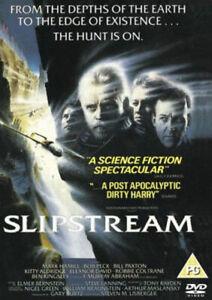 Slipstream DVD Nuovo DVD (EDV9272)