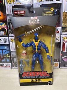 Marvel-Legends-Blue-Deadpool-Strong-Guy-Baf-IN-STOCK