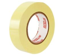 Stan/'s NoTubes Rim Tape 39mm x 10 Yard Roll