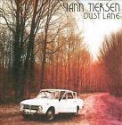 Dust Lane [Digipak] by Yann Tiersen (CD, Oct-2010, Mute)
