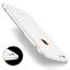 miniatuur 15 - Antichoc amorti coque case protection mat iPhone 6s 7 8 Plus X XR XS Max 11 Pro