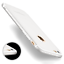 Antichoc-amorti-coque-case-protection-mat-iPhone-6s-7-8-Plus-X-XR-XS-Max-11-Pro miniature 15