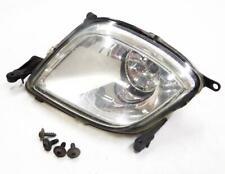 PORSCHE Cayenne 9PA 955 2003-2006 Fog Driving Light Lamp RIGHT RH
