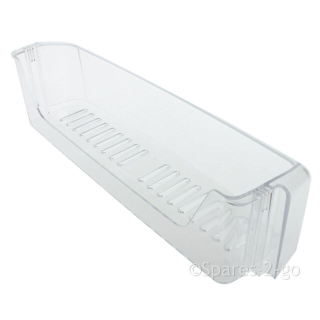 Beko Flavel Belling Leisure Fridge Freezer Bottle Holder Door Shelf Rack Tray