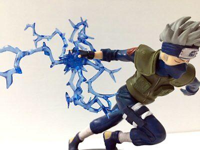 Anime Naruto Anime Kakashi hatake Rachel PVC Kakashi 16cm action Figure