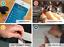 Garadget-WiFi-Smart-Garage-Door-Controller-use-App-Alexa-Google-IFTTT-HA thumbnail 8