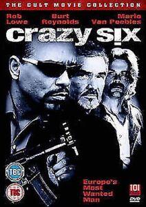 Crazy-Six-Blu-Ray-Blu-Ray-101FILMS176BR